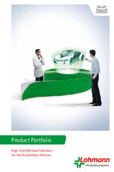 Productportfolio Transportation en.pdf