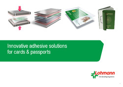 Innovative Adhesive Solutions for Cards and Passports.pdf